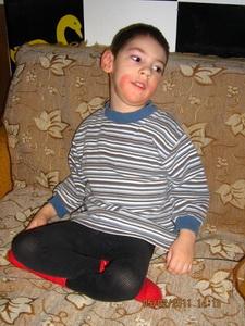http://marik2005.ucoz.com/foto_marka.jpg